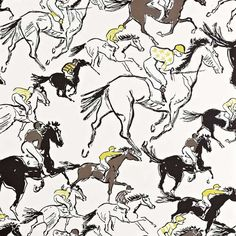 Hermes Wallpaper Collection