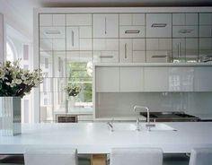 white-kitchens-mirrored-cabinets.jpeg