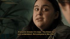 my mad fat diary gifs - Google Search