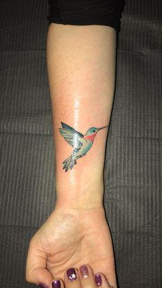 70 Best Ideas For Tattoo Small Bird Hummingbirds Mom - 70 Best Ideas For Tattoo Small Bird Hummingbirds Mom - Fake Tattoos, Mom Tattoos, Pretty Tattoos, Forearm Tattoos, Future Tattoos, Flower Tattoos, Body Art Tattoos, Small Tattoos, Sleeve Tattoos