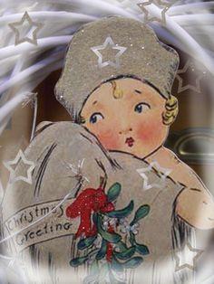 http://www.ebay.de/itm/251719827361?ssPageName=STRK:MESELX:IT