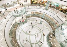 【画像 5/6】イオンモールの新商業施設「神戸ハーバーランドumie(ウミエ)」全225店発表