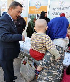 Karadeniz Ereğli Belediyesi Gıda ve Giyim Bankası, ihtiyaç sahibi vatandaşlara gıda yardımlarını sürdürüyor.