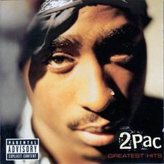 """and when he tells you you ain't nothing don't believe him, and if he can't learn to love you you should leave him"" - 2Pac"