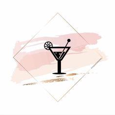 Encontre (e salve! Instagram Symbols, Instagram Logo, Instagram Design, Instagram Feed, Makeup Wallpapers, Pretty Wallpapers, Birthday Captions Instagram, Autumn Instagram, Insta Icon
