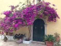 Klooster Corfu