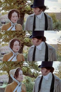 Darcy <3 Elizabeth Bbc Casualty, Darcy And Elizabeth, Jane Austen Movies, King's Speech, Look Back At Me, Mr Darcy, Recent Movies, Colin Firth, Pride And Prejudice