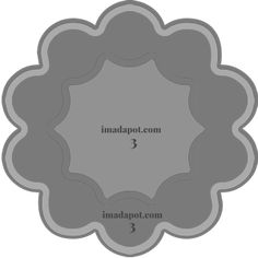 iMadaPot Home Page – A Site for Handbuilding Pottery Patterns Pottery Patterns, Pottery Handbuilding, Clay, Templates, Ideas, Home Decor, Handmade Pottery, Tools, Patterns