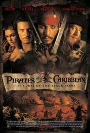 Pirates of the Caribbean The Curse of the Black Pearl 2003 Movie Mkv.Enjoy latest 2017 and 2018 movies with high quality prints without any cost