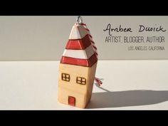 Creative Thursday   season 1 ep. 3   Amber Dusick - YouTube
