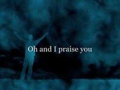 """MercyMe """"Spoken For"""""""