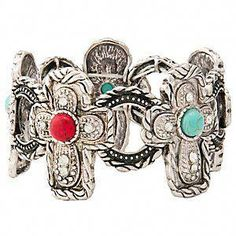 18 Best Cool Funkychunky Jewelry Images Chunky Jewelry Casket