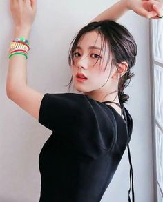 Aesthetic Asian Girls Photo Part 5 - Visit to See More - AsianGram Blackpink Jisoo, Kim Jennie, Blackpink Photos, Girl Photos, Kpop Girl Groups, Kpop Girls, Forever Young, Korean Girl, Asian Girl