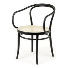 Billedresultat for thonet no 30