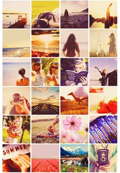 summer My Love, Summer, Products, Summer Time, Gadget