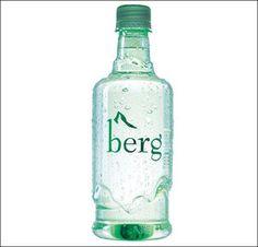 美しすぎる お酒・ワイン・ソフトドリンクのボトルデザイン【45枚】 - NAVER まとめ