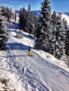 Memories to keep: Kaprun/Zell am see Glacier Winter Magic, Winter Snow, Travel Memories, Bergen, Alps, Hungary, Beautiful World, Provence, Winter Wonderland