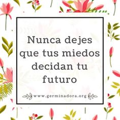 Siempre haz tu mayor esfuerzo para alcanzar tus sueños #inspiración #diseñomexicano #diseñomx #hechoenmexico #germinatusideas #siembratu proyecto #cultivatunegocio #germinadoradenegocios