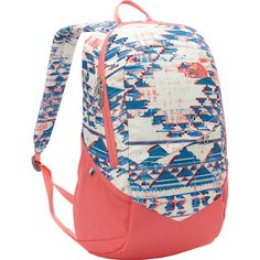 The North Face Double Time Backpack North Face Bag a37b6bd490c99