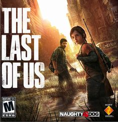 Sony has confirmed that they will release the demo for the anticipated PS3 exclusive video game The Last Of Us.The demo is also said to be included within the game God of War:Ascension  full news at http://gamerzandwwe.blogspot.com/2013/01/sony-confirms-release-of-last-of-us-demo.html