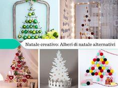 Kreattiva Lavoretti Di Natale.Le Migliori 30 Immagini Su Kreattiva Raccolte Idee Tutorial Fai Da Te