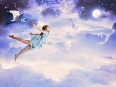 eniaftos: 20 Amazing Facts About Dreams that You Might Not Know About