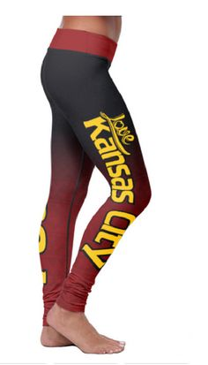 Love KC Football Leggings  http://www.teehood.com/products/love-leggings-kansas-city?utm_content=2015-12-08+369+%2810!6033992644628!qwaya!0%29&utm_medium=cpc&utm_term=Teehood+-+Kansas+City+Chiefs+-+Leggings+-+WC+Niche+Pixel+Chiefs+-+LAA+10%25+ATC+%26+CHK+-+USA+-+BH+No+-&utm_source=facebook&utm_campaign=Teehood+-+Kansas+City+Chiefs+-+Leggings+-+WC+Niche+Pixel