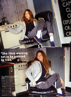 fudge magazine | Tumblr