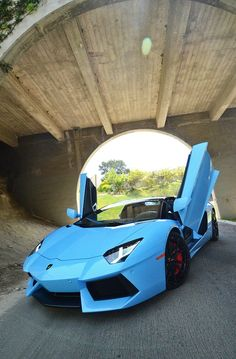 Lamborghini #Aventador Also see #sports #car screen savers