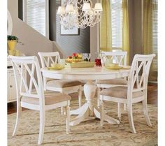 Traditional Dining Tables - page 6