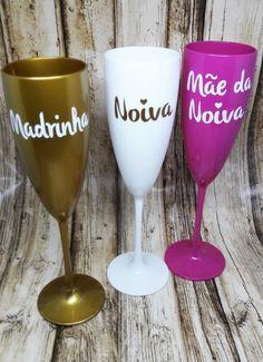 ♥♥♥  GRACE MIMOS E FESTAS A Grace Mimos e Festas faz lembrancinhas de diversos estilos, itens personalizados e artigos selecionados para o seu casamento. http://www.casareumbarato.com.br/guia/grace-mimos-e-festas/