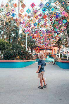 The Ultimate Riviera Nayarit Travel Guide Things to do in Riviera Nayarit) Mexico Honeymoon, Vacation Trips, Vacations, Hilario, Island Tour, Puerto Vallarta, Ultimate Travel, San Francisco, Mexico Travel