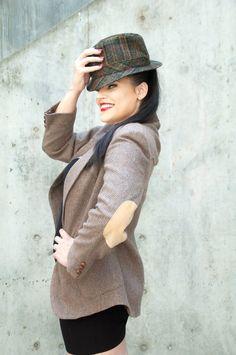 0085e90ac4c 9 Best Rain hat shoot images