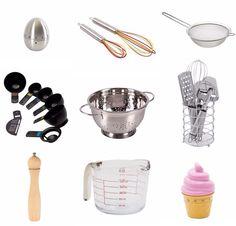 [ Images Yuppiechef And Mrprice Home Kitchen Tea Gift Ideas ] - Best Free Home Design Idea & Inspiration Home Design, Interior Design, Tea Gifts, Kitchen Images, Kitchen Tops, Wedding Tips, Home Kitchens, Free, Pink Book