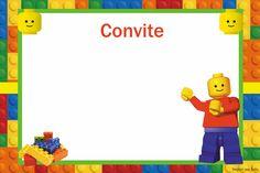 Convite1.jpg (1000×666)