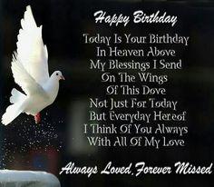 12 Happy Birthday Grandpa Ideas Birthday Wishes Happy Birthday Grandpa Happy Birthday