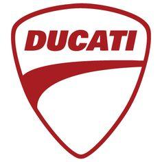 Ducati Logo Vector (.EPS) Free Download