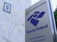 Edital Receita Federal: histórico e análise dos últimos editais