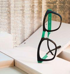 10a6ab157dfe Anne & Valentin Fabio u189 Round Glass, Eyeglasses, Cat Eye, Eyewear, Shop