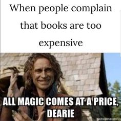 The Bookish Elf is home for all the needs of the readers and curious minds. We offer genuine and custom-tailored Book marketing services. Really Funny Memes, Stupid Funny Memes, Funny Relatable Memes, Funny Quotes, Hilarious, I Love Books, Good Books, Books To Read, Book Memes