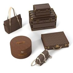 Louis Vuitton bagss!!Must have this!