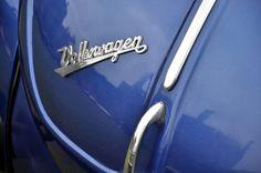 Manual Motor: Volkswagen Manual Download