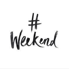 Sii!!!! Por fin llegó el fin de semanaaaa  #happyweekend #finde #quote #friday #enjoy #lovemassana #loveyou #relax #enjoy #fun #love #quoteoftheday #frasedeldia #weekend #itsfriday #hurra #homewear #pijama #style #fashion