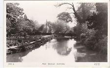 River Windrush, BURFORD, Oxfordshire RP