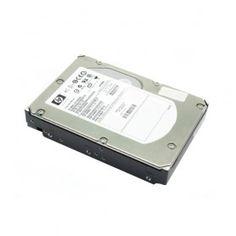 436935-001 HP 146GB 10K RPM Form Factor 3.5 Inches SAS Non Hot Swap Hard Drive