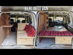 Car camping organization First Aid Minivan Camping, Auto Camping, Truck Bed Camping, Camping Box, Minivan Camper Conversion, Suv Camper, Kombi Motorhome, Mini Camper, Ford Transit Connect Camper