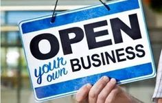 "Are You Ready to Start Your Own Business? – Carlos Batista ""Destiny Design Blog"""