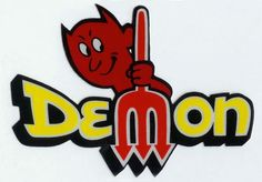 demon 71 72