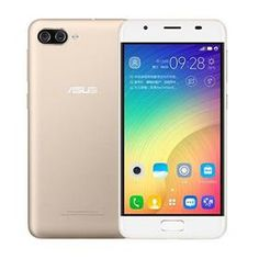 USD 179.99 Free ShippingASUS ZenFone 4 Max Pegasus 4A ZB500TL 5.0 Inch Smartphone 13.0MP + 8.0MP Dual Rear Camera 4100mAh 3GB 32GB MT6737 Quad Core Android 7.0 Touch ID VoLTE - Gold
