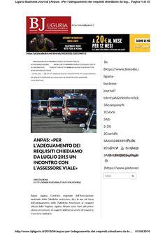 BJ Liguria - 1 aprile pag. 1/2